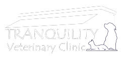 Tranquility Veterinary Clinic